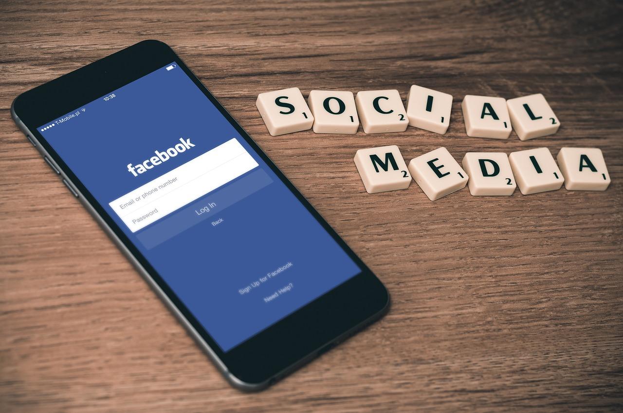 5 bonnes pratiques en gestion de communauté: Facebook