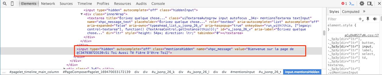 Codmorse_et__Users_JP_Screenshots
