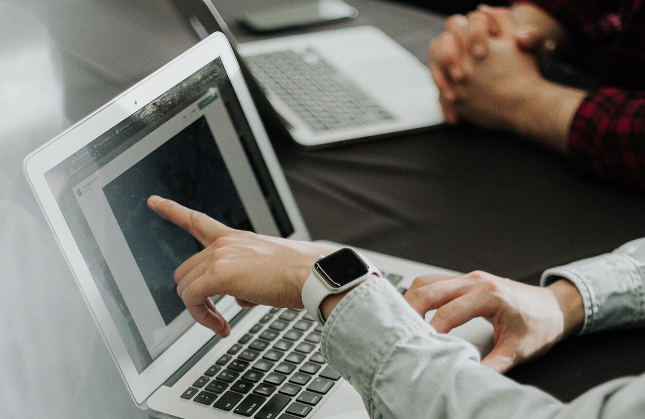 Codmorse, formation les 10 meilleures pratiques sur les médias sociaux