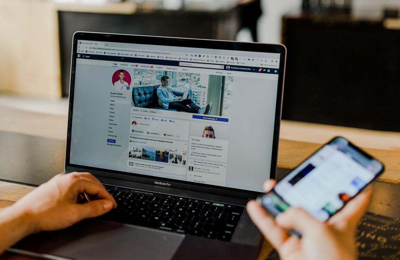 Codmorse, formation débuter son plan d'action sur les réseaux sociaux